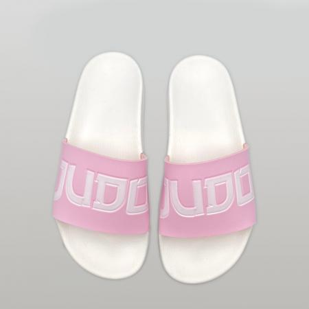copy of Judo Unisex Flip...