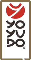 YoYudo®